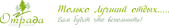 <br /> <b>Notice</b>:  Undefined variable: main_post in <b>/home/bazaotrada/web/bazaotrada.ru/public_html/wp-content/themes/webtu/header.php</b> on line <b>84</b><br /> <br /> <b>Notice</b>:  Trying to get property of non-object in <b>/home/bazaotrada/web/bazaotrada.ru/public_html/wp-content/themes/webtu/header.php</b> on line <b>84</b><br />