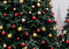 Цены на проживание на новогодние каникулы 2020 год